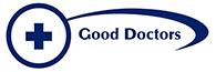 GoodDoctors